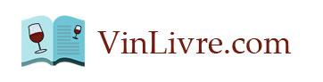 Vinlivre.com