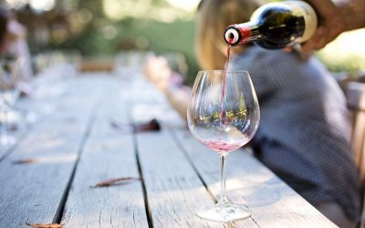 Comment déguste-t-on du vin ?